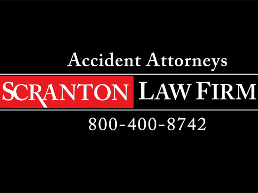 Customers Talk About The Scranton Law Firm