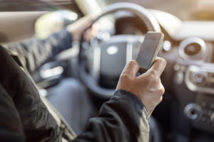 How to Win Your Distracted Driving Case